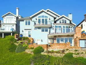 Best Residential Painter | Los Gatos CA | Fine Line Painting