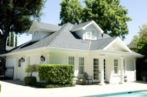 Contact Fine Line Painting | Residential Painter | Los Gatos CA